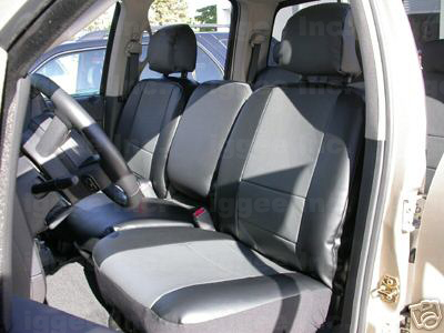 dodge ram 1500 2500 3500 1994 1997 iggee s leather custom. Cars Review. Best American Auto & Cars Review