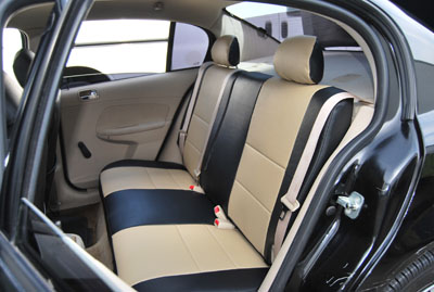 2010 chevy cobalt ss seat covers ebay autos post. Black Bedroom Furniture Sets. Home Design Ideas