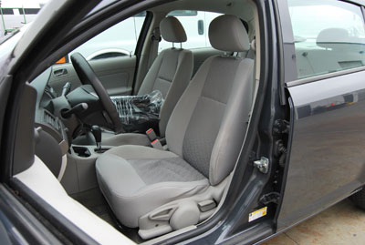 2010 chevy cobalt ss seat covers autos post. Black Bedroom Furniture Sets. Home Design Ideas