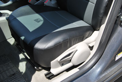 subaru subaru seat cover autos weblog. Black Bedroom Furniture Sets. Home Design Ideas