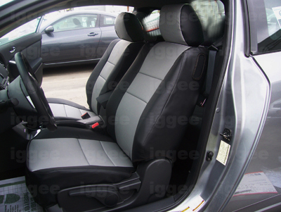 Superb Pictures Of Nissan Altima Seat Covers