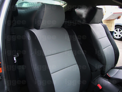 seat covers for nissan altima 2014. Black Bedroom Furniture Sets. Home Design Ideas