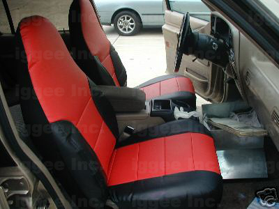 Awesome Anyone Have Iggee Seat Covers Ls1Tech Camaro And Gamerscity Chair Design For Home Gamerscityorg
