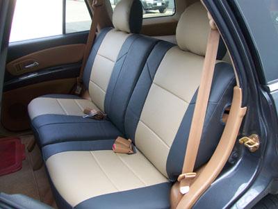 2006 ford explorer leather seat cover. Black Bedroom Furniture Sets. Home Design Ideas