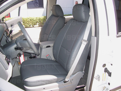 on 1997 Dodge Dakota 3 9