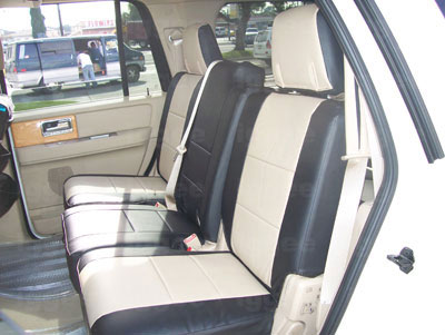 ford expedition front seat covers car interior design. Black Bedroom Furniture Sets. Home Design Ideas