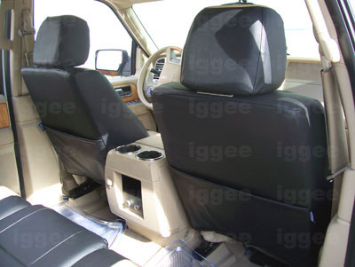custom seat covers ford expedition. Black Bedroom Furniture Sets. Home Design Ideas