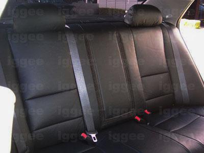 Img Zpsine Fa additionally Honda Wheels furthermore Sbhb likewise Eaa Eab D D Ef B C additionally Oem. on 2009 honda accord seat covers