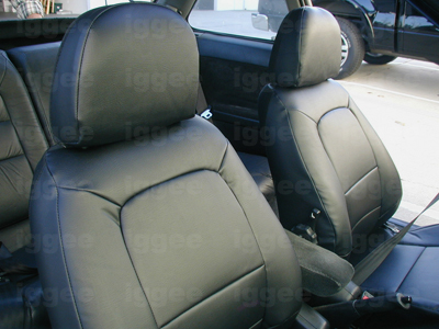 acura seat covers custom acura seat covers autos weblog. Black Bedroom Furniture Sets. Home Design Ideas