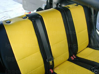 about jeep liberty sport 2002 2010 leather like custom seat cover. Cars Review. Best American Auto & Cars Review