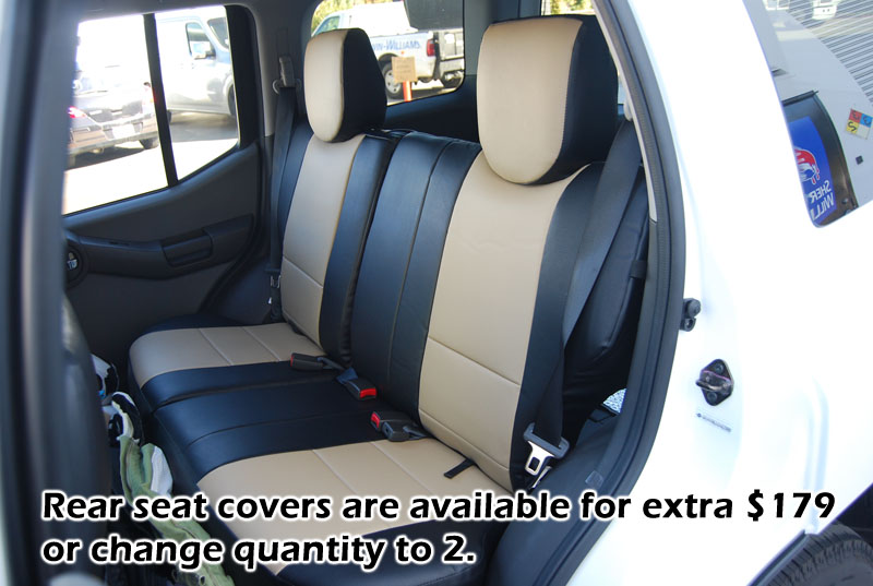 hyundai elantra seat covers ebay autos post. Black Bedroom Furniture Sets. Home Design Ideas