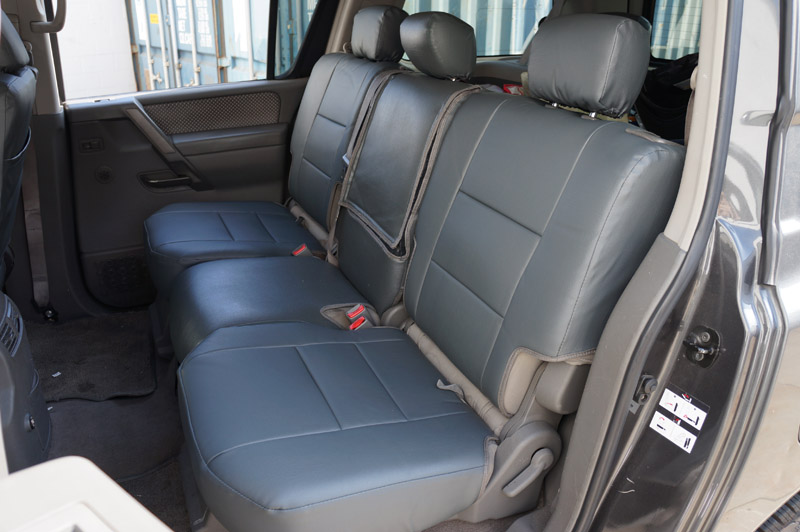 seat covers seat covers nissan pathfinder. Black Bedroom Furniture Sets. Home Design Ideas