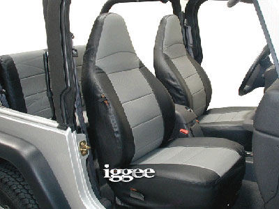 1998 Tj Seat Cover Suggestions Comments Page 2