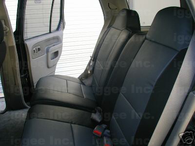 seat covers xterra seat covers. Black Bedroom Furniture Sets. Home Design Ideas