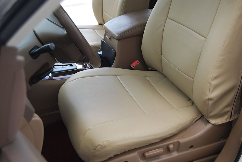 Acura Mdx Seat Covers Custom Mdx Seat Cover
