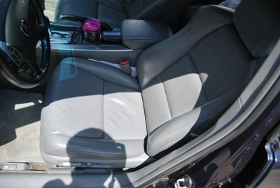 Acura Seat Covers Acura Scxhjdorg - Acura tl seat covers