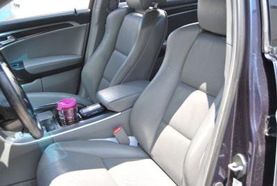 Acura Tl Seat Covers Acura Tl Vinyl Custom - Acura tl seat covers