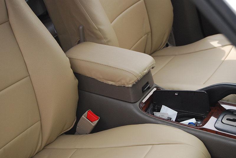 Custom New Acura Tl | Autos Post