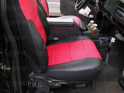 1996 ford explorer leather seat covers. Black Bedroom Furniture Sets. Home Design Ideas