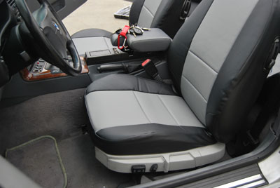Bmw E36 Leather Seat Covers Uk