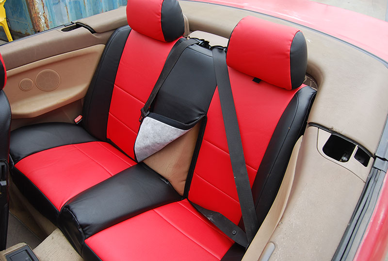 Bmw Leather Seat Covers Bing Images