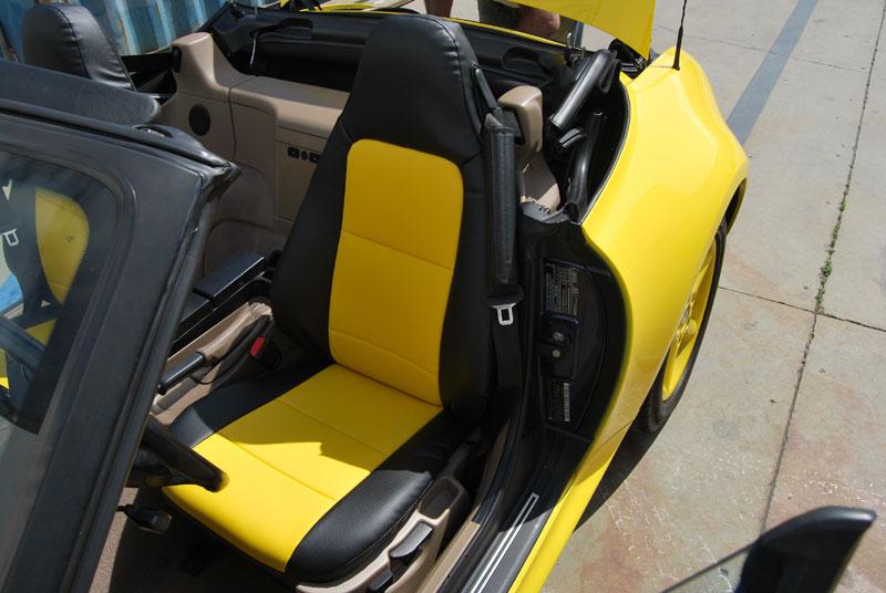 BMW Z3 Workshop & Owners Manual