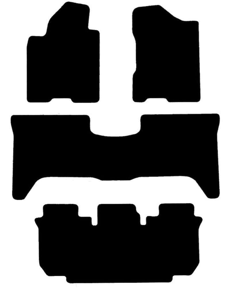 Rubber floor mats infiniti qx56 - Categories