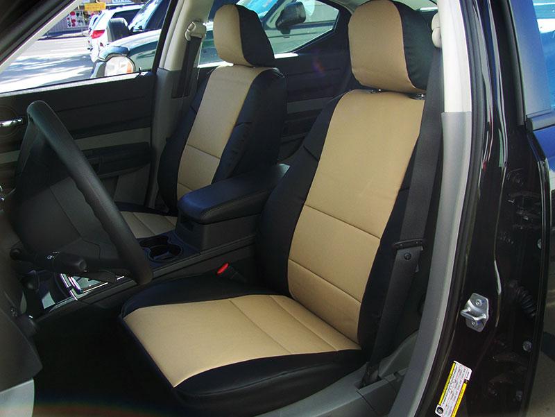 2014 dodge charger seats autos post