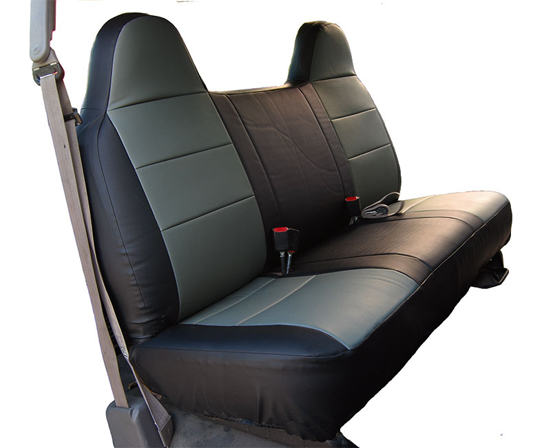 Ahat Type Of Car Seat Covers Are Good