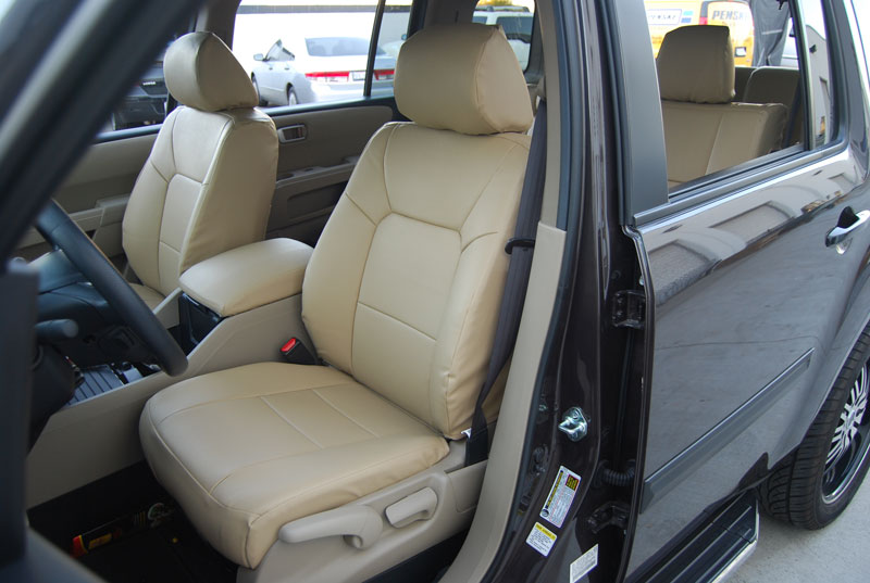 2005 honda accord front seat covers velcromag. Black Bedroom Furniture Sets. Home Design Ideas