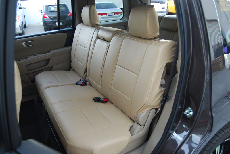 seat covers seat covers honda pilot. Black Bedroom Furniture Sets. Home Design Ideas