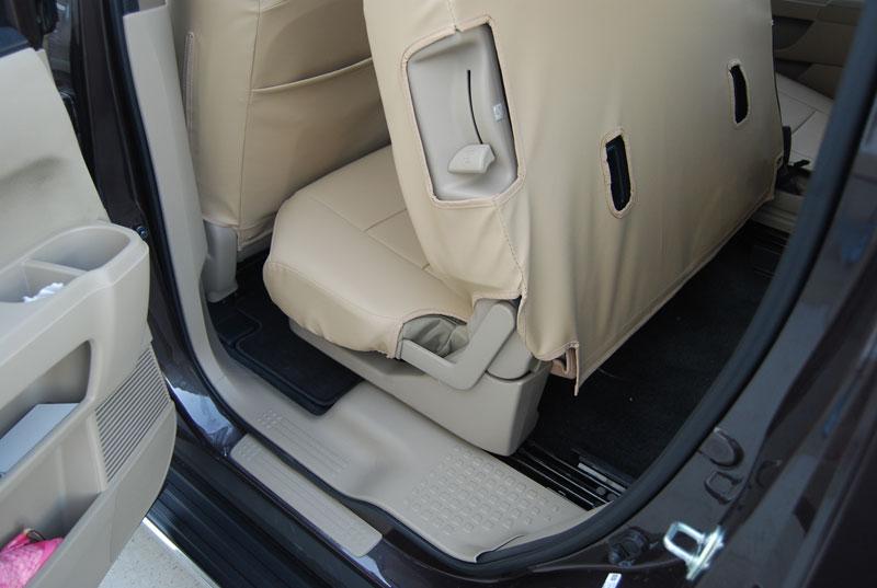 honda pilot seat covers custom pilot seat autos post. Black Bedroom Furniture Sets. Home Design Ideas