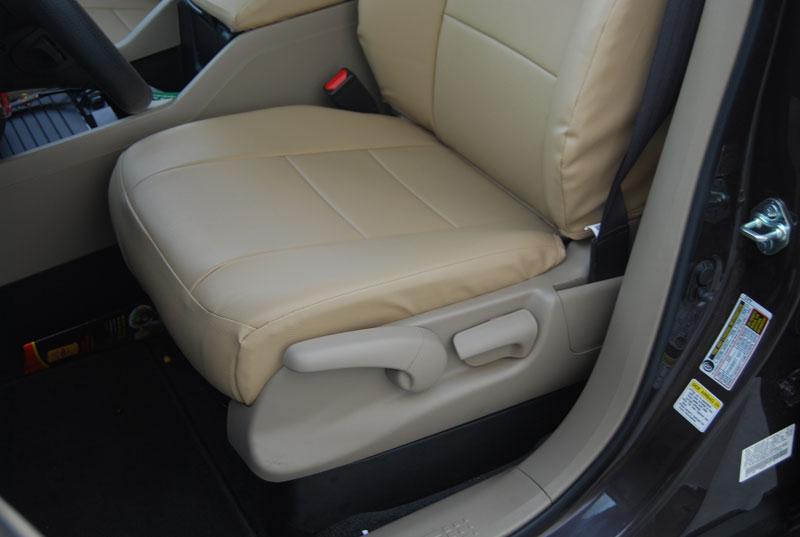 Seat Covers Seat Covers Honda Pilot