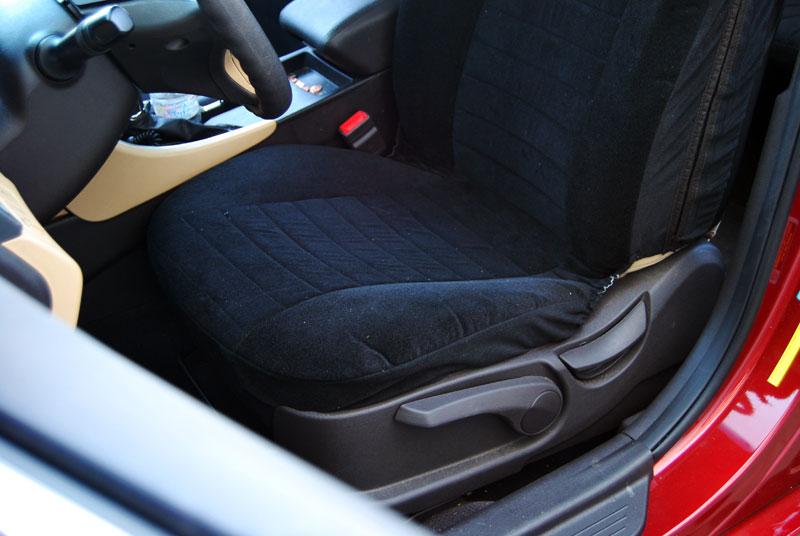 2008 Hyundai Elantra Seat Covers Autos Post
