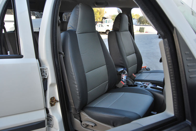 seat covers seat covers jeep liberty. Black Bedroom Furniture Sets. Home Design Ideas