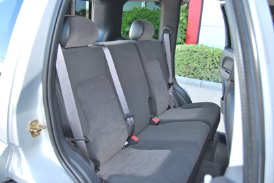 jeep liberty 2002 2013 iggee s leather custom fit seat cover 13 colors. Cars Review. Best American Auto & Cars Review