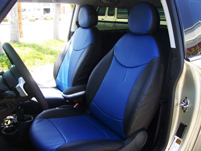 seat covers seat covers mini cooper. Black Bedroom Furniture Sets. Home Design Ideas