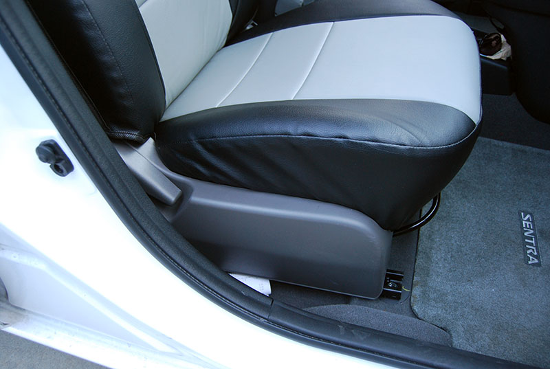 Seat Covers For Nissan Sentra.html | Autos Post