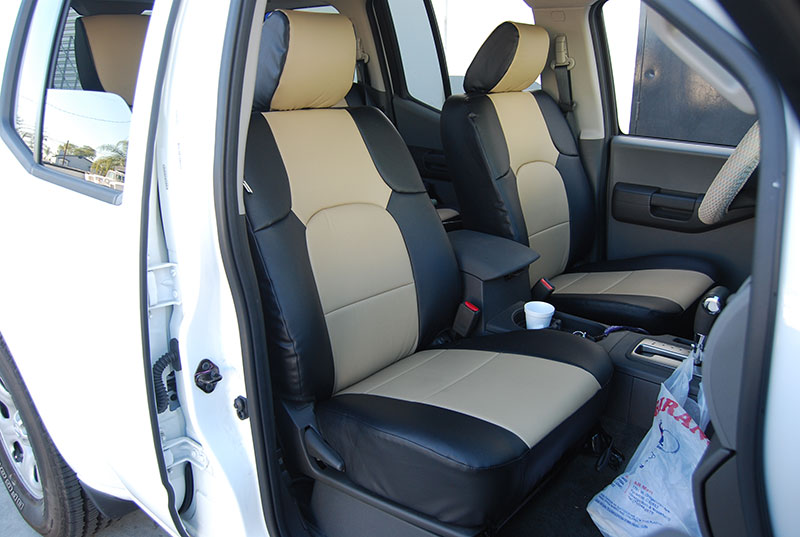 nissan xterra factory seat covers. Black Bedroom Furniture Sets. Home Design Ideas