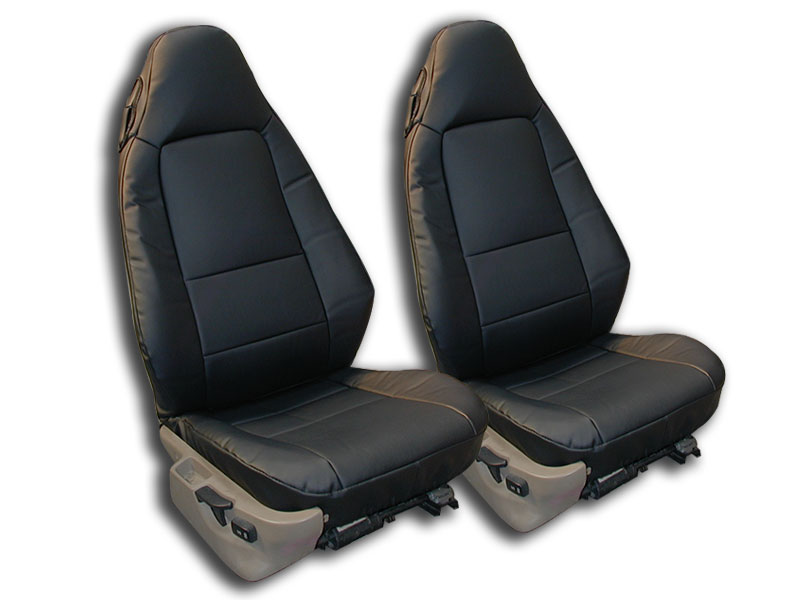 Bmw Z3 Seat Covers Bing Images