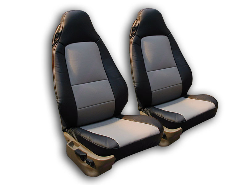 Bmw 2002 Seat Covers Bing Images