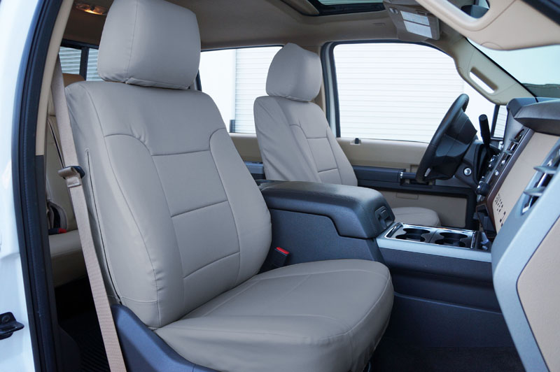 2009 dodge ram 1500 seat covers car autos gallery. Black Bedroom Furniture Sets. Home Design Ideas