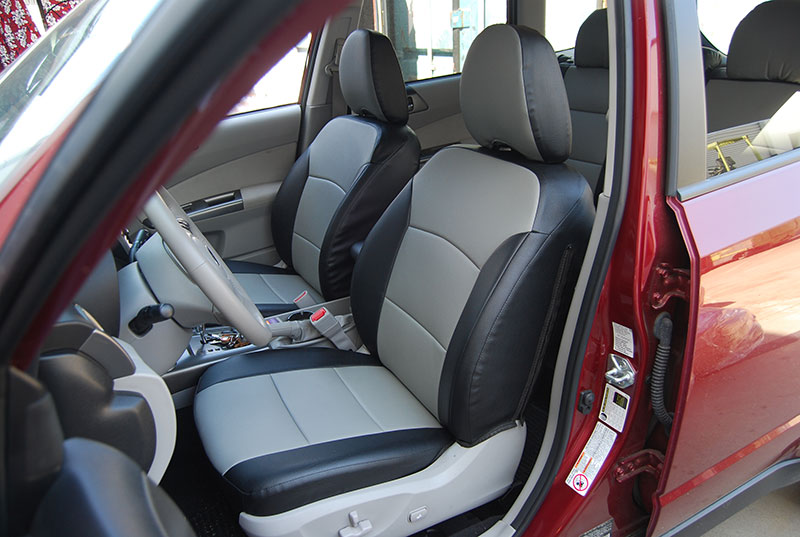 subaru forester seat covers 2017. Black Bedroom Furniture Sets. Home Design Ideas