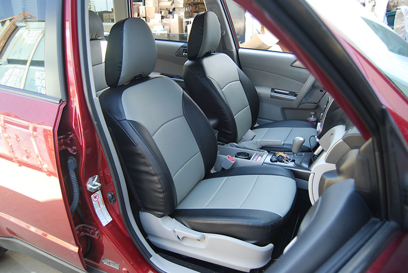 seat covers seat covers subaru. Black Bedroom Furniture Sets. Home Design Ideas