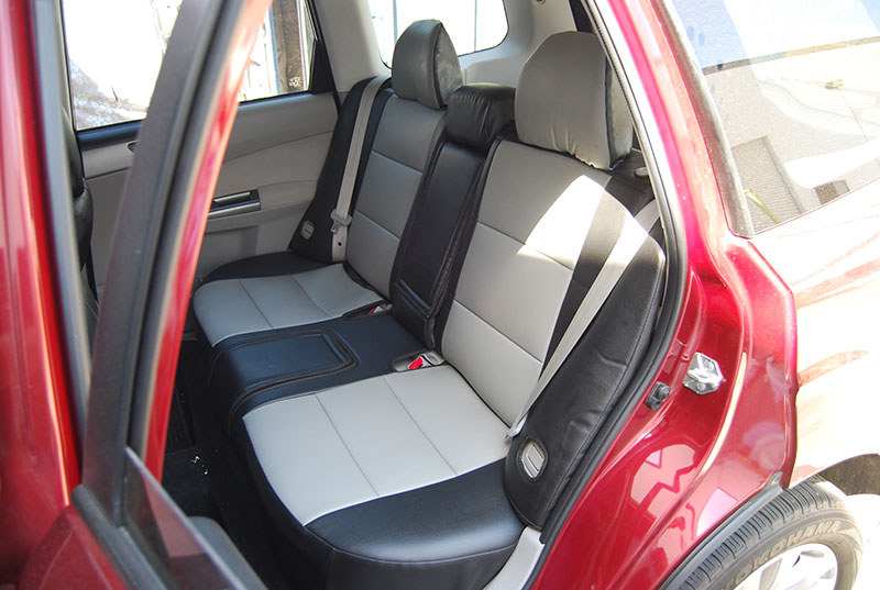 2014 subaru forester seat autos post. Black Bedroom Furniture Sets. Home Design Ideas