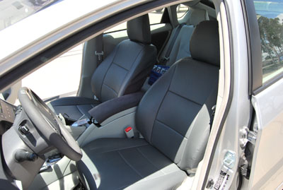 chevy cruze seat covers for 2014 autos post. Black Bedroom Furniture Sets. Home Design Ideas