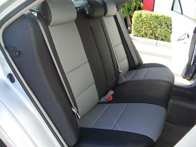 2014 chevy malibu seat autos weblog. Black Bedroom Furniture Sets. Home Design Ideas