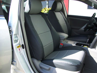 toyota camry seat covers 2017. Black Bedroom Furniture Sets. Home Design Ideas