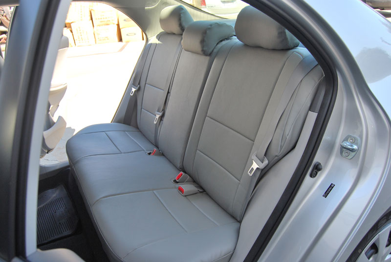 seat covers seat covers toyota corolla 2016. Black Bedroom Furniture Sets. Home Design Ideas