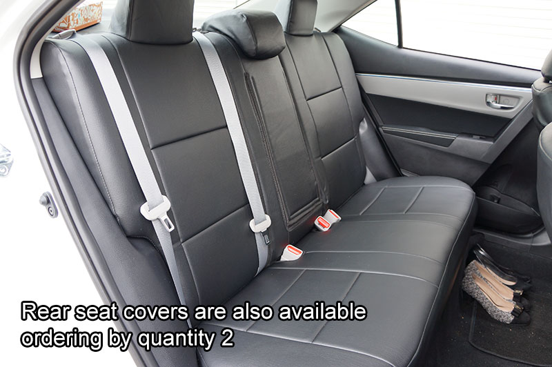 toyota camry seat covers autos post. Black Bedroom Furniture Sets. Home Design Ideas